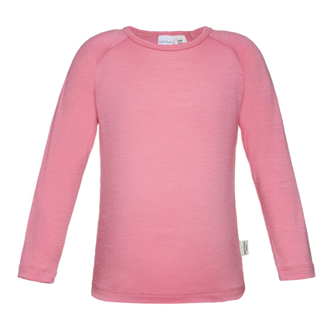 e59969b8c1 Kids Merino Tops