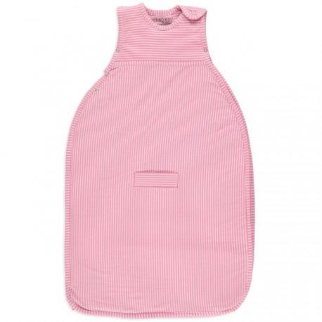 Merino Kids Go Go Sleeping Bag - Standard Weight - NEW Spring Pink - 0-2, 2-4yrs