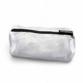 Lamington Laundry Bag for Socks and Tights