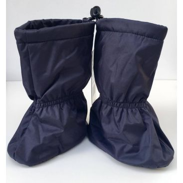 Puddle Jumpers Waterproof Overbootie Boot Covers