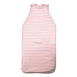 Woolbabe Duvet Baby Sleeping Bag - Side-Zip (NEW Dusk)