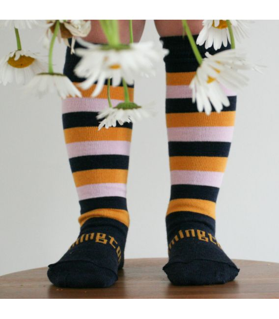 Lamington Socks - Addi