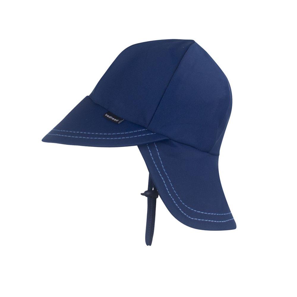 Bedhead Boys Legionnaire Swim Hat - Marine - Applecart Kids 80c88b157c59