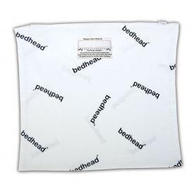 Bedhead Multi-Use Wash Bag