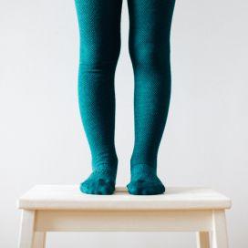 0318f74be4fe4 Lamington Socks - Online Stockist, Tasmania, Australia - Applecart Kids