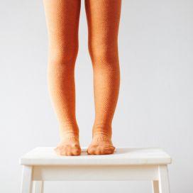 35f6f22145bf9 Undies, Socks, Tights & Leggings - Applecart Kids