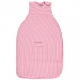 Merino Kids Go Go Sleeping Bag - Standard Weight - NEW Spring Pink - 0-2, 2-4yrs