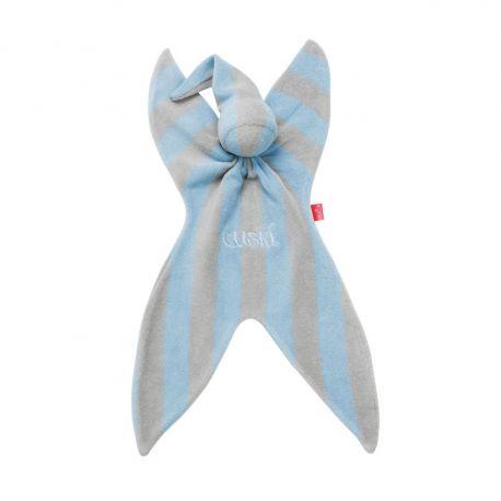 Cuski Baby Comforter - NEW Cuski Bo