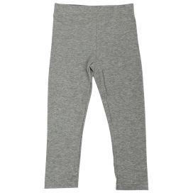 Korango Chirpy Bird Legging - Grey