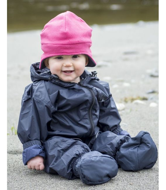 Puddle Jumpers Sherpa Beanies