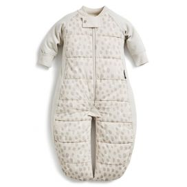 ergoPouch 3.5 TOG Sleep Suit Bag Fawn