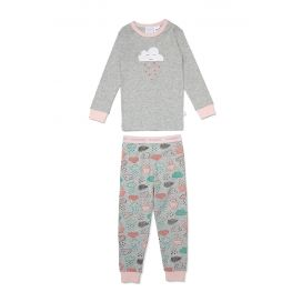 Marquise Clouds Girls Pyjamas