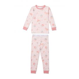 Marquise Girls Fair Friends Pyjamas
